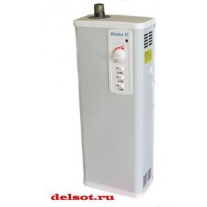 """Электрический котел ЭВПМ-15м """"Stanless - Делсот"""" 15 кВт"""