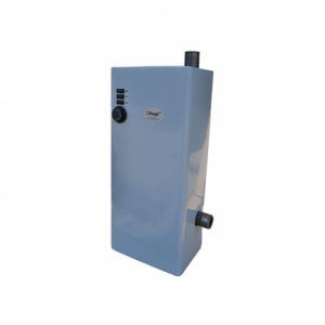 Электрический котел ЭВПМ 12 кВт