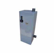 Электрический котел ЭВПМ 36 кВт