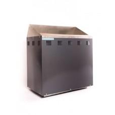 """Электрическая печь 24 кВт """"Классическая""""  для сауны и бани, 24 кВт"""