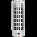 Электрическая печь (электрокаменка) «Сфера» ЭКМ-9 ПУ для сауны и бани, 9кВт