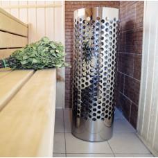 Электрическая печь (электрокаменка) «Венера» ЭКМ-4,5 для сауны и бани, 4,5кВт