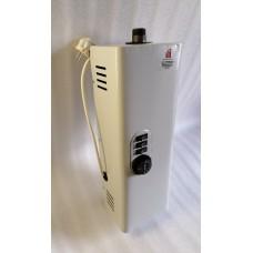 Электрический котел отопления ЭВПМ 3 кВт