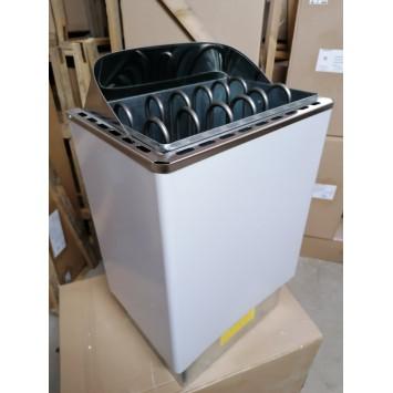 Электрокаменка ЭКМ 1-12 кВт
