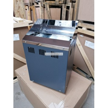 Электрокаменка 3 кВт